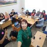 Berita IMOOJI DIGITAL MARKETING WORKSHOP